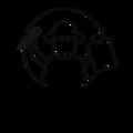Ogi Ogham Projekt Logo.png