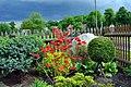 Ogród Zosi 1 - panoramio.jpg