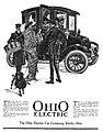 Ohio Electric Car Company.jpg