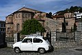 Ohrid, Sveti Sofija (11. Jhdt.) Охрид, Света Софија (46959333405).jpg