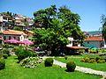 Ohrid- 6.JPG