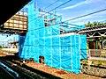 Ojiya Station Kosenkyo Kozi.jpg