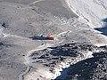 Ojos del Salado summit bid - Refugio Tejos (4320268737).jpg