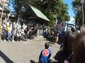 File:Okadama Lion Dance 2015.webm