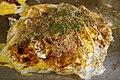 Okonomi-yaki (1671413889).jpg