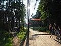 Oktyabrsky, Moscow Oblast, Russia, 140060 - panoramio (144).jpg