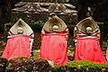 Okuno-in cemetery, Koyasan (3811022120).jpg