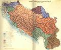 Okupirana Jugoslavija.jpg