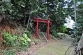 Okuramachi, Machida, Tokyo 195-0062, Japan - panoramio (4).jpg