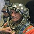 Olav Zipser FreeFly Astronaut Spacesuit Testing.jpg