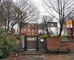 Former Rectory Old-Rectory-Stockport-Geograph-2192189-by-Gerald-England.jpg