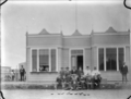Old Bowling Club at Petone ATLIB 306069.png