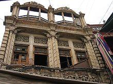 Old City building multan.jpeg