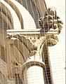 Old Commercial Bank Bradford 131.jpg