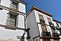 Old Cordoba (9) (29842088435).jpg