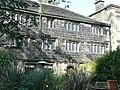 Old Field House, Upper Field House Lane, Sowerby - geograph.org.uk - 992826.jpg