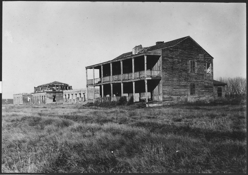 File:Old Fort Laramie - NARA - 294441.tiff