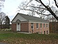 Old Hebron Lutheran Church Intermont WV 2015 10 25 01.JPG