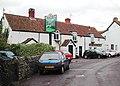 Old Inn, Congresbury - geograph.org.uk - 98538.jpg