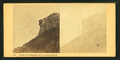 Old Man of the Mountain, near view, Franconia, N.H, by Bierstadt Brothers.png