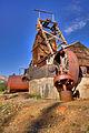 Old Mine San Juan Mountains 20100725 0001 (4836624166).jpg