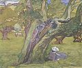 Old Oaks in Surrey by Jan Toorop.jpg