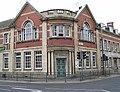 Old Police Station - Dewsbury Road - geograph.org.uk - 561010.jpg
