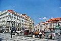 Old Town, 110 00 Prague-Prague 1, Czech Republic - panoramio (115).jpg