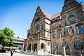 Old Town Hall Bielefeld 5.jpg