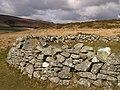Old Tynwald site Isle of Man. . - geograph.org.uk - 31920.jpg