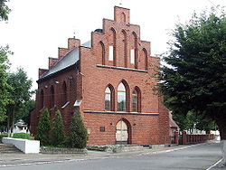 Old church Baltiysk.jpg