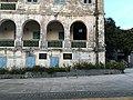 Old site of Beihai customs building.jpg