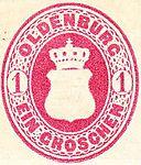 Oldenburg stamp 17.jpg