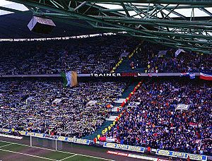 Old Firm - Image: Oldfirm