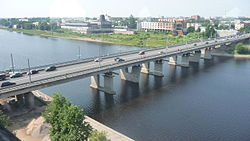 Olginskiy bridge.JPG