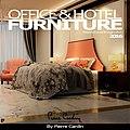 Olivia Rooms.jpg