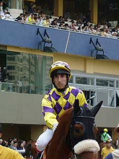 Olivier Doleuze