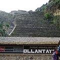 Ollantaytambo-04.jpg