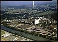 Olten SBB Industriewerk Com FC26-0001-020.jpg