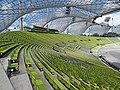 Olympiastadion - panoramio (7).jpg