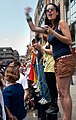 Olympic marathon mens 2012 (7776691224).jpg