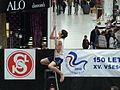 Olympijský šplh 2011, Olympia Brno (034).jpg