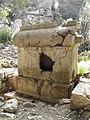 Olympos, Lycia, Turkey (9657093706).jpg