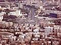 Omeyas Circle Damascus.JPG