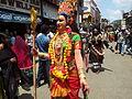 Onam Athachamayam 2012 21-08-2012 11-11-02 AM.jpg