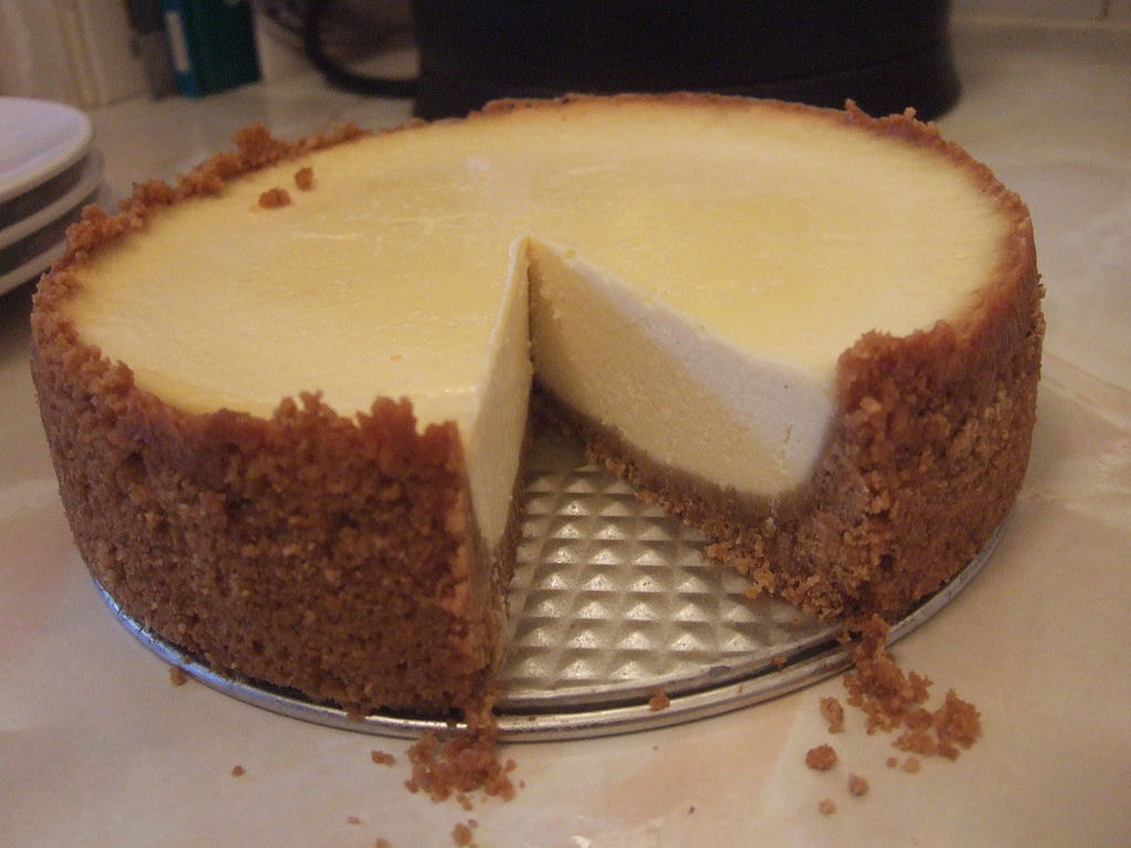 Irish Cream Cake Recipe Southern Living
