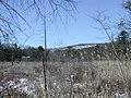 Onion Mountain - panoramio.jpg