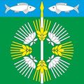 Onishky prapor.png