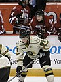 Ontario Hockey League IMG 0997 (4471292360).jpg