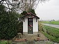 Onze-Lieve-Vrouw kapel Lier.jpg